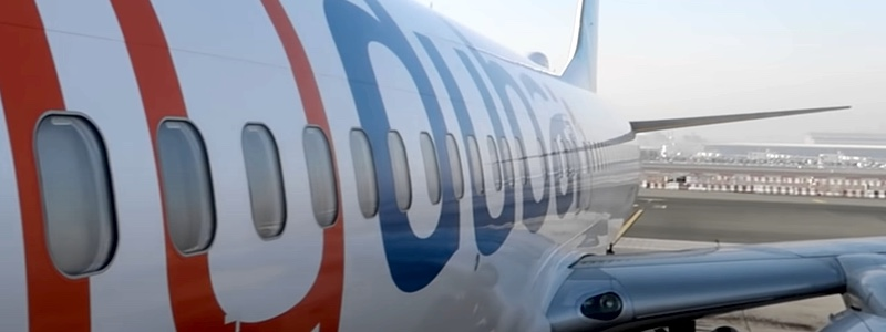 Самолет дубай киев расписание внж болгария 2018